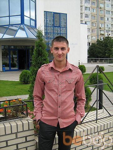 Фото мужчины radutzu, Кишинев, Молдова, 28