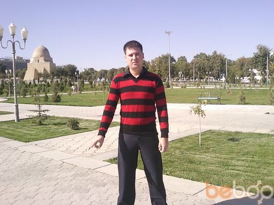 Фото мужчины Vitalik, Ташкент, Узбекистан, 34