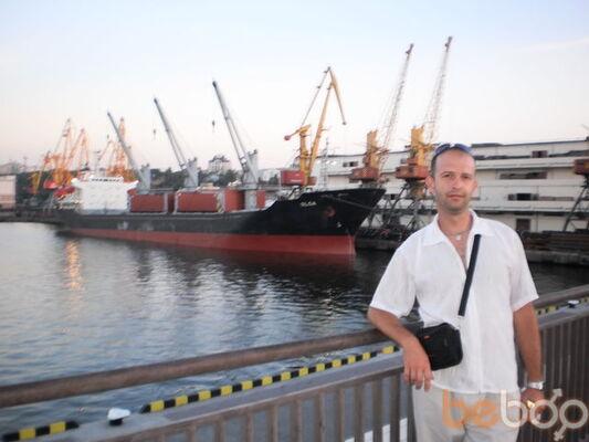 Фото мужчины Олег, Нежин, Украина, 41