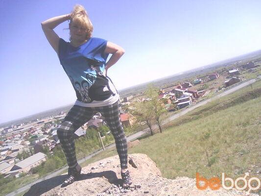 Фото девушки svetik, Москва, Россия, 41