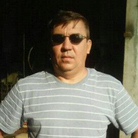 Фото мужчины сергей, Димитровград, Россия, 47