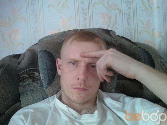 Фото мужчины doom666, Барнаул, Россия, 34