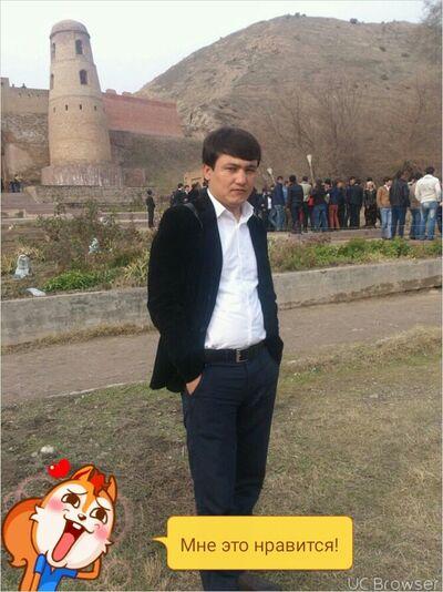Фото мужчины кадир, Гиссар, Таджикистан, 31