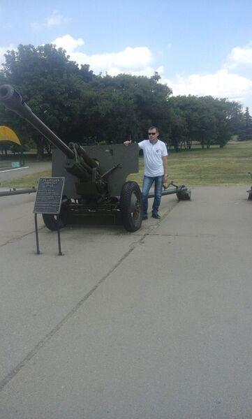 Фото мужчины юра, Жодино, Беларусь, 42