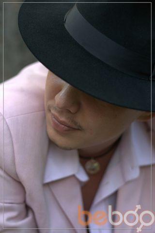 Фото мужчины Капоне, Выборг, Россия, 34