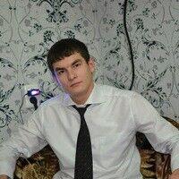 Фото мужчины Slava, Ногинск, Россия, 25