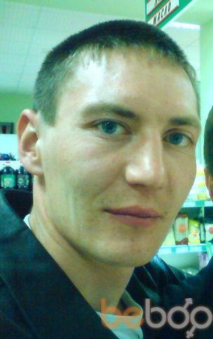 Фото мужчины mrizum, Чебоксары, Россия, 34