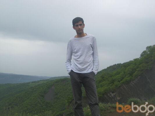 Фото мужчины meko, Тбилиси, Грузия, 32