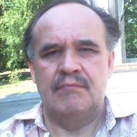 Фото мужчины Vasya, Чебоксары, Россия, 49