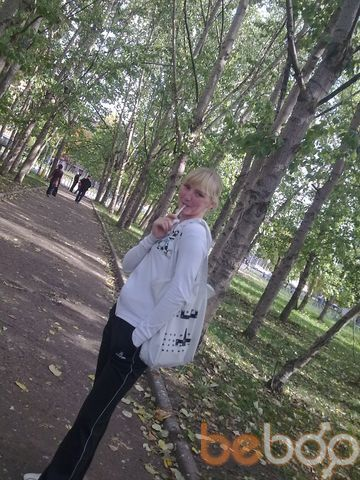 Фото девушки Slastena, Киров, Россия, 25