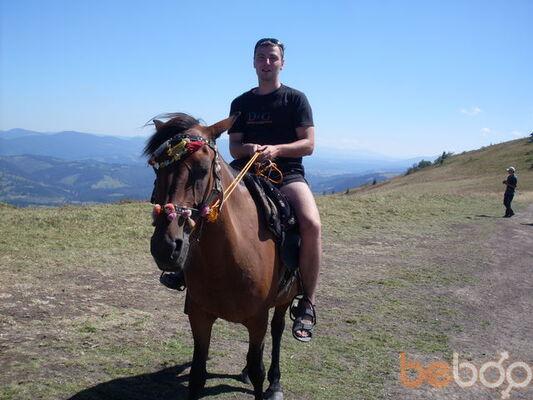 Фото мужчины sahaperf, Львов, Украина, 33