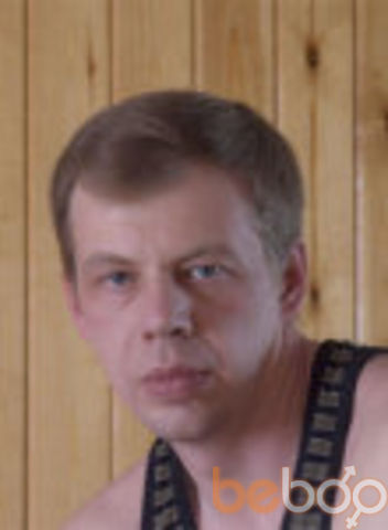 Фото мужчины vladlend, Москва, Россия, 46