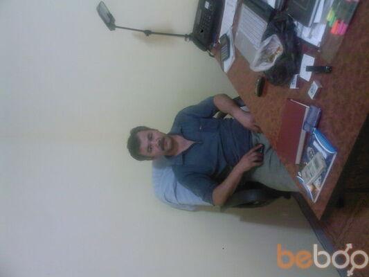 Фото мужчины Raneo, Ташкент, Узбекистан, 48