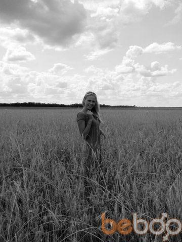 Фото девушки Orchideja, Вильнюс, Литва, 31