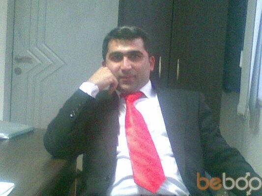 Фото мужчины 666rf, Баку, Азербайджан, 37