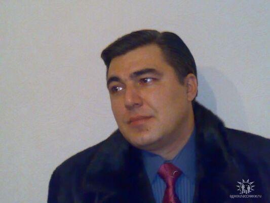 Фото мужчины Алексей, Одесса, Украина, 50