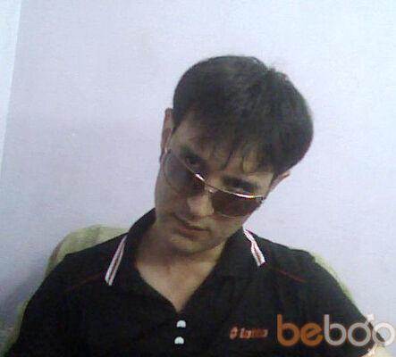 Фото мужчины advokat, Ташкент, Узбекистан, 34