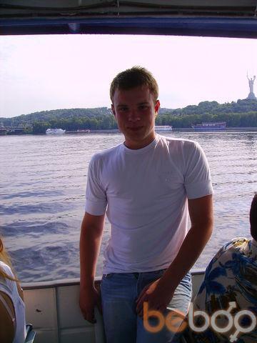 Фото мужчины МАКС, Артем, Россия, 27