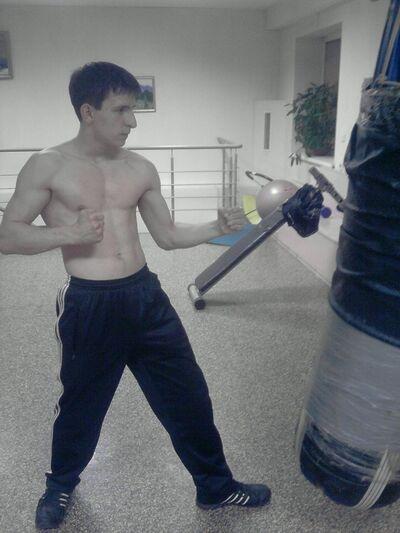 Фото мужчины Макс, Киров, Россия, 25