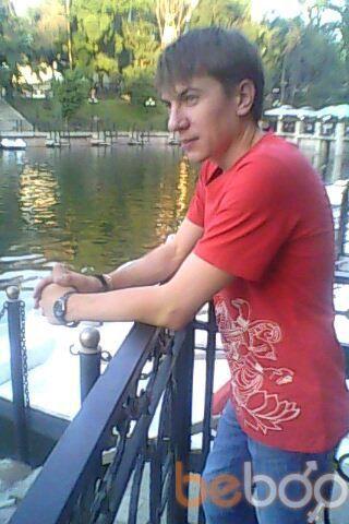 Фото мужчины Serjik, Алматы, Казахстан, 29