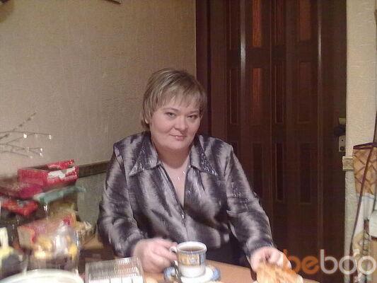 Фото девушки Aurika8, Москва, Россия, 46