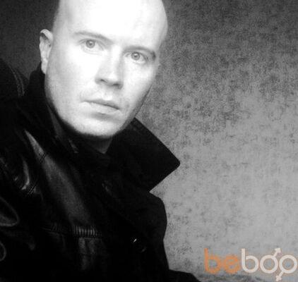 Фото мужчины andrey, Черкассы, Украина, 37