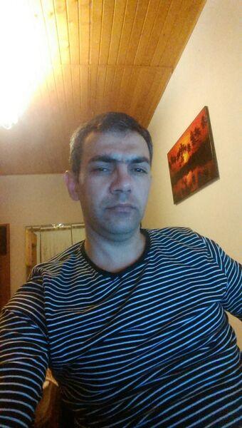 Фото мужчины student2017, Одесса, Украина, 36