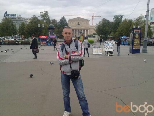 Фото мужчины Kosstyan, Усть-Каменогорск, Казахстан, 35