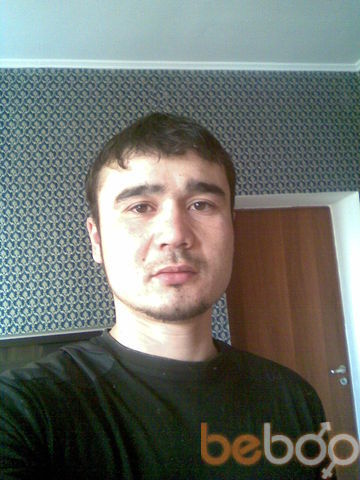 Фото мужчины fara1, Астана, Казахстан, 33