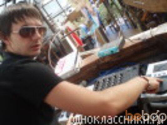 Фото мужчины XXXXX, Одесса, Украина, 33