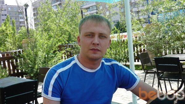 Фото мужчины chester, Уфа, Россия, 36