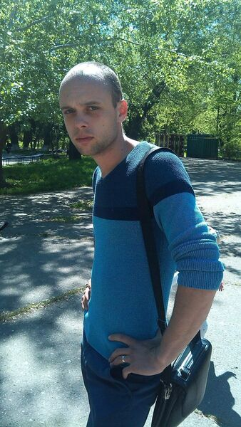Фото мужчины barsssik, Одесса, Украина, 26