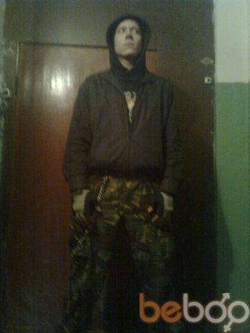 Фото мужчины LackJack, Нижний Новгород, Россия, 30