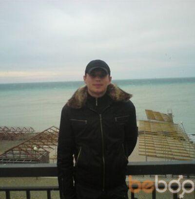 Фото мужчины Antiglykogel, Краснодар, Россия, 30