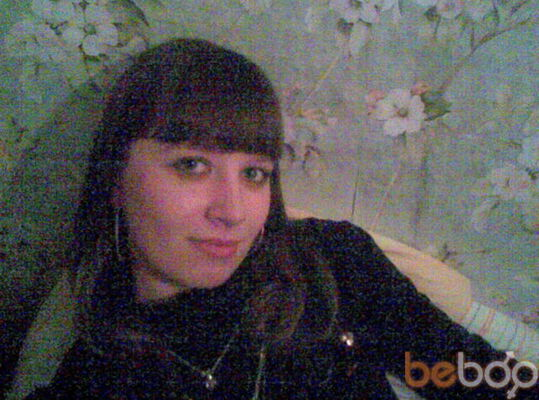 Фото девушки Lily, Усть-Каменогорск, Казахстан, 30