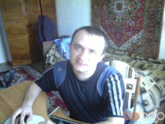 Фото мужчины Миша, Усть-Илимск, Россия, 36