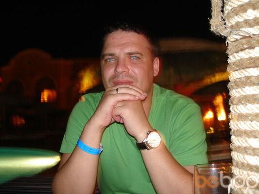 Фото мужчины ment2, Щелково, Россия, 38