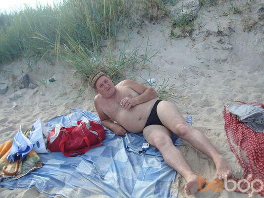 Фото мужчины lerhik, Мариуполь, Украина, 60