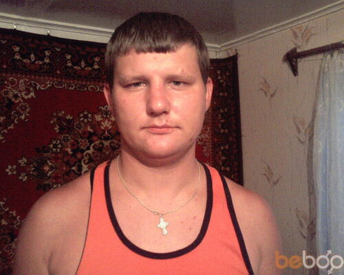 Фото мужчины jurok 56, Оренбург, Россия, 32
