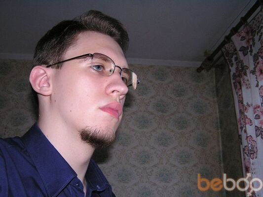 Фото мужчины reflexxx, Москва, Россия, 33