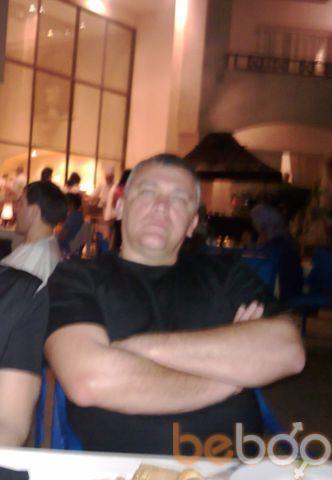 Фото мужчины игорь, Курск, Россия, 44