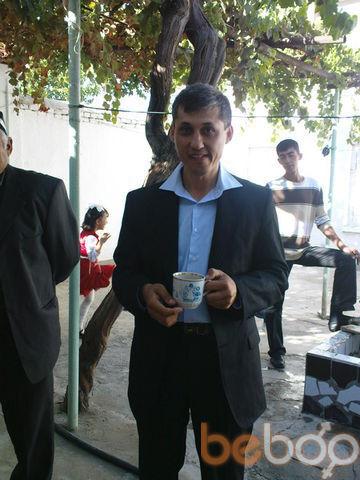 Фото мужчины dilik, Душанбе, Таджикистан, 43