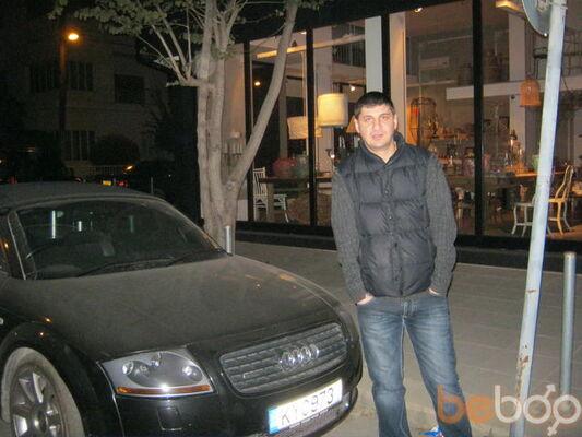 Фото мужчины temo, Тбилиси, Грузия, 38