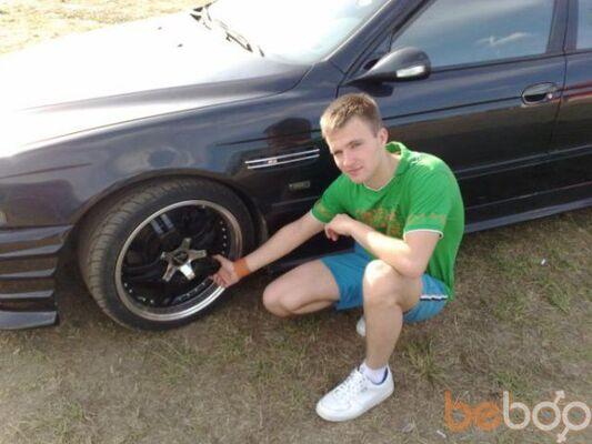 Фото мужчины ankam26, Акулово, Россия, 39