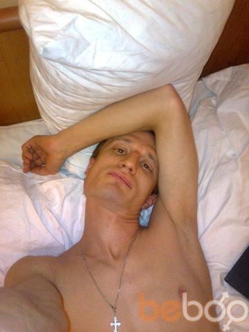Фото мужчины japanese, Москва, Россия, 37