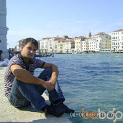 Фото мужчины vladimitri, Anzola dell'Emilia, Италия, 28