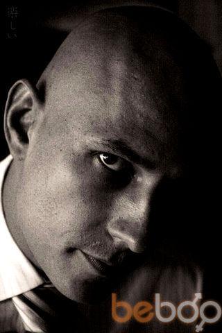 Фото мужчины Dima, Челябинск, Россия, 38