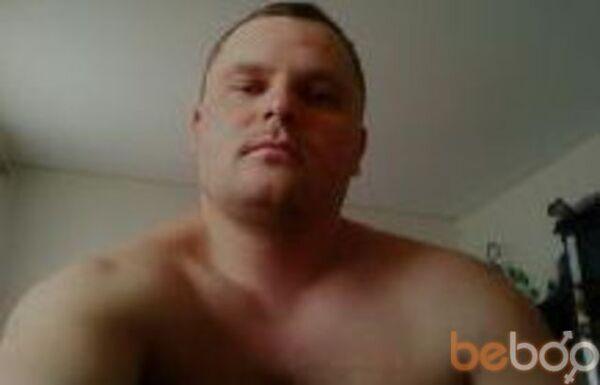 Фото мужчины BLAD, Киев, Украина, 42