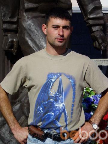 Фото мужчины Евгений, Владивосток, Россия, 37
