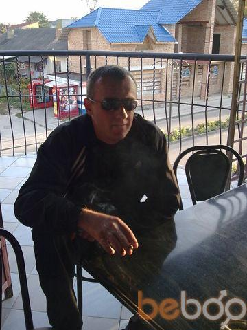 Фото мужчины Виталий, Ровно, Украина, 42